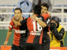 El Fort�n de Newells