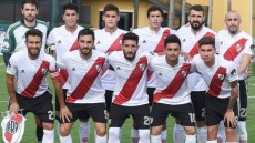 River no tendrá sponsor en la camiseta