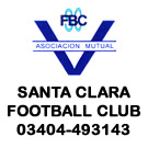 Asociaci�n Mutual Santa Clara Football Club